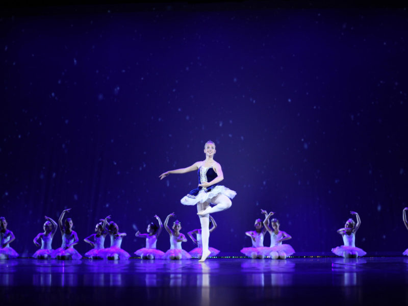 danse-classique-ecole-hubert-caen